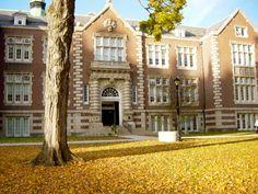 #vassar-college
