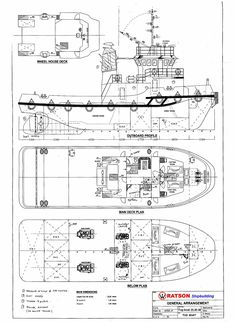 http://www.boatdesign.net/forums/attachments/boat-design/46830d1282912831-tug-boat-general-arrangement-gatugboat2585_20091130.jpg