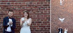 Christina & Constantin – Freie Trauung in Idstein/ Taunus  #hochzeitsshooting   #freietrauung   #brautpaar   #weißetauben   #glücksmoment   #lieblingsbild   #fotografin   #frankfurt
