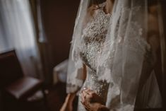 When I saw Emma wearing this gown by I was like. 😲😍 Delicate lace with beautiful designs and fitted her like a glove. and that veil. Pronovias never fails! Are you into lace? Wedding Pics, Our Wedding, Wedding Venues, Wedding Dresses, Engagement Photography, Engagement Photos, Wedding Photography, Getting Married Abroad, Romantic Love Stories