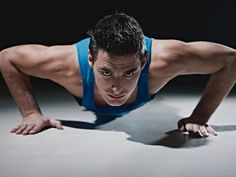 """When you guys get older, you must turn to more proper exercises to avoid damages on your muscles. And if you can't think of any workout to do when you reach 40s, here are some recommended exercises to note! Click """"Visit""""! Another thing to concern after reaching 40s is the amount of necessary nutrients you gain. As this is the key for a long-lasting healthiness, some food supplement might be needed to support this matter. St. Herb Butea Superba Capsules is the best choice for men health!"""