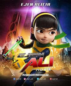 Free Online Movie Streaming, Streaming Movies, Amazing Science Experiments, Boboiboy Galaxy, Anime Japan, Cool Animations, Cute Anime Pics, Movies 2019, Equestria Girls