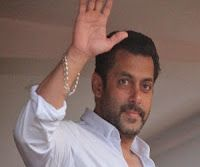 INN LIVE NEWS: Salman Khan, Kawasi Hidme And The Cobwebs Of Justi...