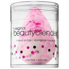beautyblender swirl - beautyblender   Sephora
