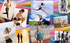 Os 15 Benefícios da Atividade Física Para Saúde