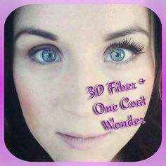 Eyelashes play a crucial role in that dramatic and sexy look that we all WANT!! 3D Fiber Lash + will give you this and so much more....AND it's a MASCARA!!! Get yours through my website  www.youryouniquebynicolle.com  #younique #3dfiberlashes #mascara #healthier #collagen #shine #natural lashes #goodforyou #lashcrack #lashtastic #vegan friendly #glutenfree #ophamologist Approved #wowfactor #waterresistant #sexy #dramatic #oneapplication