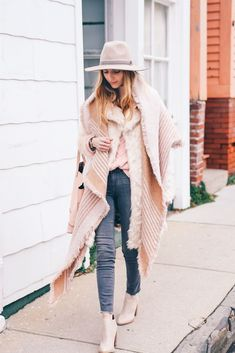 How to Wear Pantone 2016 Color of the Year Rose Quartz