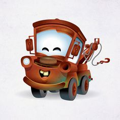 Kawaii Mater | Flickr - Photo Sharing!