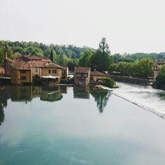 Borghetto,  Italy
