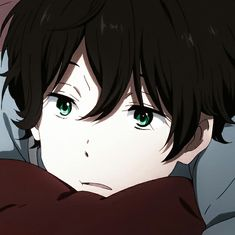 Old Anime, Anime Guys, Manga Anime, Anime Art, Cute Anime Pics, I Love Anime, Fanarts Anime, Anime Characters, Sistine Fibel
