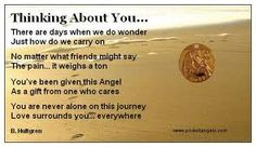 thinking of you friend - Google Search