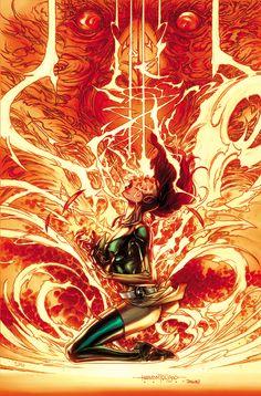 Death of X   Saga termina e Marvel revela o destino de Ciclope   Notícia   Omelete