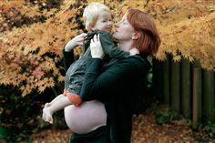 39 weeks pregnant   #zwangerschapsfotografie op locatie www.MARJOLEINE-fotografie.nl