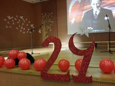 October 29 Republic Day is approaching. Republic Day, the day of the Republic of Turkey is officially established. Great Leader Ataturk, other ba . Republic Of Turkey, Republic Day, Art Lessons For Kids, October 29, Christmas Party Decorations, Great Leaders, Art Activities, Pre School, Independence Day