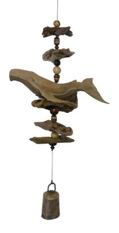 Cohasset 582 Humpback Whale Bell Cohasset http://www.amazon.com/dp/B006FTF7AS/ref=cm_sw_r_pi_dp_9bO6ub07J178W