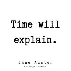 78 | Jane Austen Quotes | 190722 | pinterest @ valourineart and ig @ valourine / #spiritual #quotes, #motivationalquotes #motivational #inspirational #inspiring #quote #motivation #Success #wisdom #poster #hussle #hustle #business #wealth / |motivational poster / |spiritual transformation quote… • Millions of unique designs by independent artists. Find your thing.