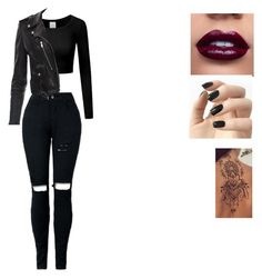 """wwe debut"" by kayla-wwe ❤ liked on Polyvore featuring Incoco"