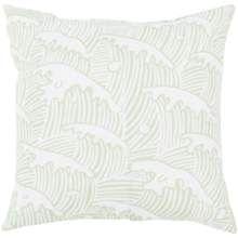 Rain Indoor / Outdoor Pillow  $45-75