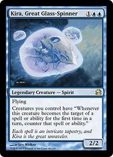 4 Blind Seer = Blue Invasion Mtg Magic Rare 4x x4