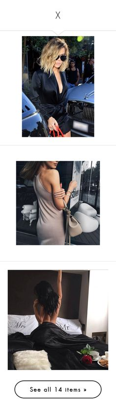 """X"" by glxmorouschanel ❤ liked on Polyvore"