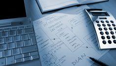 Condiciones establecidas para solicitar conciliación de un proceso administrativo y tributario « Notas Contador