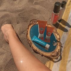 Summer products #Regram via @CPk6zSJHe7E Love Your Skin, Funky Nails, Relax, Twitter, Summer, Beauty, Jewelry, Products, Summer Time