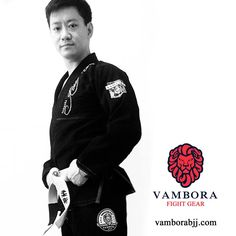 Rolling with David Lee Tong- The Vambora Singapore Fight Gear Interview   http://www.biancazenkees.com/rolling-david-lee-tong-vambora-singapore-fight-gear-interview/