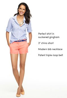 """J. crew Factory - without the heels... looks like a good """"mom"""" outfit"""