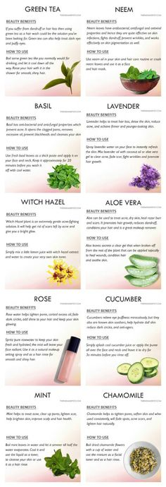 33 Best Ideas For Diy Beauty Recipes Natural Skin Care Natural Beauty Tips, Natural Skin Care, Natural Hair Styles, Natural Life, Natural Foundation, Beauty Tips For Skin, Pele Natural, Salud Natural, Belleza Diy