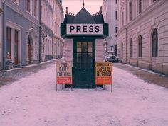 The Grand Budapest Hotel #052