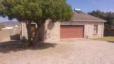 House with beautiful views in Myburgh park Langebaan for sale!