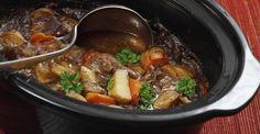 13 Ways to Save Money With a Crock Pot #crockpot
