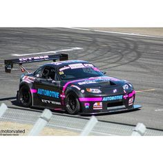 98 best mazda racing images le mans mazda miata drag race cars rh pinterest com