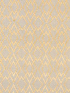 Robert Allen Color Library: Filtered Color fabric Angle Lane in Gold Leaf