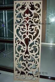 Image result for cnc kesim kapı modelleri