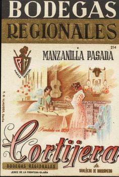 manzanilla_cortijera_bregionales_jerez