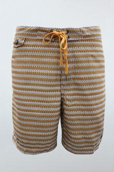 Im Not Yelling Im Italian1 Mens Printing Boardshorts Casual Classic Swim Trunks with Pockets