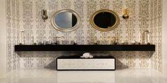 Yurtbay Seramik, bu yıl 27. kez düzenlenen UNICERA Uluslararası Seramik Banyo Mutfak Fuarı'nda yenil...