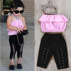 20657cfcc2ae 25 Best Clothes for kids. ( girls ) images