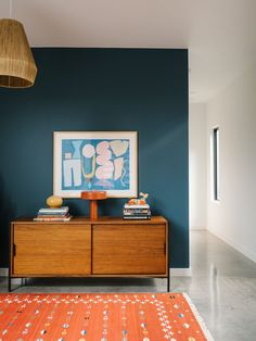 Always wanted to know how to incorporate midcentury modern colors into your space? Here are some of our favorite palettes to inspire your retro makeover. Decor, Modern Colors, Modern Color Palette, Home, Interior, Mid Century Modern Interiors, Midcentury Modern, Living Room Color, Home Decor