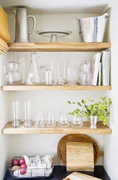 Savor Home: HOME TOUR: A MODERN YET COZY REMODEL...