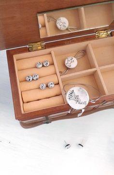 Old Music Sheets collection by Suspiro Jewels  #suspirojewels #handmadejewels #handmadejewelry #weddinginspiration #musicjewelryearrings #jewelryforher #modernjewelsdesign  #modernjewelsunique #jewelrydishesideas #womensfashion #suspirojewels #handmadejewelry #handmadejewels #modernjewelsstyle #womensfashion #fashionjewelry #giftforher #casualfridayattire #casualfridayspring