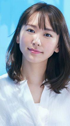 Japanese Beauty, Asian Beauty, Movie Magazine, Kawaii, Womens Fashion, Portrait, Twitter, Sweetie Belle, Woman
