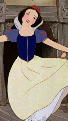 Be a pirate or die — why-am-i-not-in-disneyland: Disneyland. Wallpaper Iphone Disney, Cute Disney Wallpaper, Old Disney, Vintage Disney, Snow White Wallpaper, Thomas Kinkade Disney, Snow White Disney, Disney Cards, Walt Disney Studios