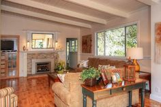 110 Hill Rd, Glen Ellen, CA 95442 | Zillow
