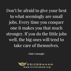 #success #quote #hardwork #winning