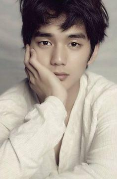 """ユ・センホ on Twitter: """"Road to yoo seungho birthday event ! #ユ・センホ #유승호 https://t.co/6fDam6eRMH"""""""