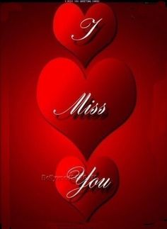 i miss you images Love Heart Images, I Love You Images, Love You Gif, I Love You Baby, Love Pictures, Love You So Much, My Love, I Miss You Quotes For Him, Miss You Mom