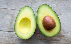 Giant Hass Avocado