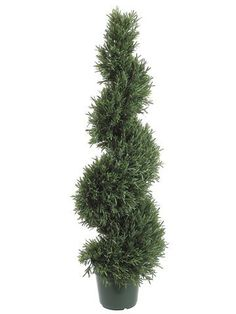2 Artificial Topiary Trees by Gordon Companies, Inc. $763.50. This product may be prohibited inbound shipment to your destination.. Brand Name: Gordon Companies, Inc Mfg#: 30666062. Shipping Weight: 52.00 lbs. Picture may wrongfully represent. Please read title and description thoroughly.. Please refer to SKU# ATR25759740 when you inquire.. 2 Artificial Topiary Trees/potted/4'H/inside use or outside use/made of man-made materials and plastic/you get two of the tree...